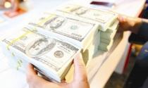 Lúng túng với vốn vay nước ngoài