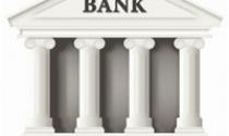 Nguy cơ nợ xấu lại tăng