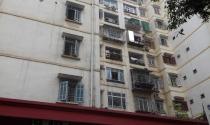 Nhà tái định cư ở Hà Nội: Làm thế nào để quản lý, vận hành tốt hơn?