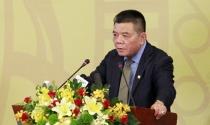 Ông Trần Bắc Hà không còn giữ 40% vốn Nhà nước tại BIDV