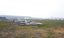 Quảng Ngãi chính thức thu hồi hàng trăm ha đất dự án thép Guang Lian