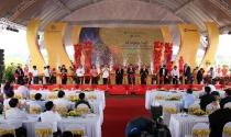 Sun Group xây công viên 4.600 tỷ tại Hà Nội