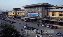 Thanh tra khui nhiều sai phạm nghiêm trọng tại TCT Đường sắt Việt Nam