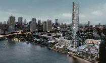 Top 4 căn hộ có giá hơn 100 tỷ ở Bangkok