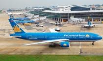 TP.HCM: Sử dụng 21ha đất quốc phòng để mở rộng sân bay Tân Sơn Nhất