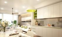 8 lý do nên mua ngay căn hộ biển Ariyana Smart Condotel Nha Trang