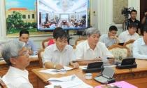 Báo cáo Thủ tướng vụ mùi hôi tại Khu Nam Sài Gòn