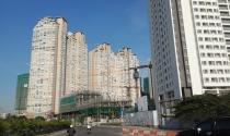 Bất động sản 24h: Nóng chuyện xây nhà không phép ở Bình Chánh