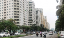 Bất động sản 24h: Báo cáo thị trường căn hộ tháng 8/2016