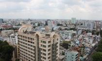 Bất động sản 24h: Cảnh giác trong giao dịch nhà đất