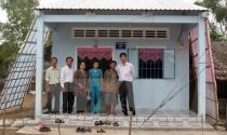 Bố trí vốn ngân sách đảm bảo hỗ trợ các chương trình nhà ở