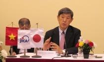 Chủ tịch JICA: Hợp tác ODA tại Việt Nam rất thành công