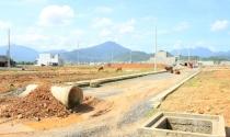 Đà Nẵng: Nộp tiền sử dụng đất theo giá cũ nếu phiếu phân lô dưới 5 năm