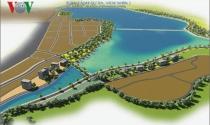Đắk Lắk: Xây dựng tuyến đường hàng chục tỷ không cần đến ngân sách