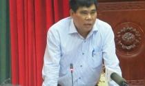 """Điều tra việc """"xã hội đen"""" dọa dân giải phóng mặt bằng tại quận Hoàng Mai"""