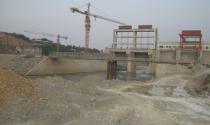 Dự án thủy điện Chi Khê: Thông đồng ăn chia tiền đền bù?