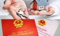 Hà Nội: Hoàn thành việc cấp sổ đỏ trước tháng 7/2017, sớm thực hiện qua mạng