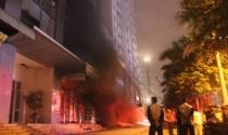 HoRea: Trình giải pháp ngăn cháy nổ tại các chung cư
