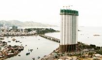 Khánh Hòa: Đình chỉ thi công dự án Mường Thanh