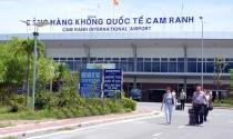 Khánh Hòa: Hơn 3.700 tỷ xây ga hành khách quốc tế sân bay Cam Ranh