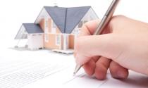 Người trẻ băn khoăn bài toán mua nhà
