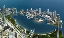 Nhà đầu tư Trung Đông rót vốn mạnh vào thị trường bất động sản toàn cầu
