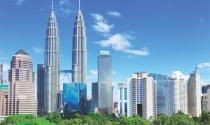 Nhà đầu tư Trung Quốc rót vốn vào bất động sản Châu Á