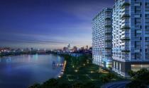 TP.HCM: Chấp thuận đầu tư dự án Elite Park