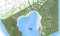 TP.HCM: Cho Vingroup lập quy hoạch toàn bộ khu vực phía Nam huyện Cần Giờ