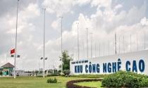 TP.HCM: Khu Công nghệ cao đón dự án 500 triệu USD