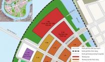 """TP.HCM: Khu phức hợp Trung tâm hội nghị triển lãm sẽ có hình tượng """"Cánh hoa sen"""""""