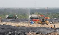 TP.HCM: Tìm giải pháp ngăn chặn ô nhiễm môi trường
