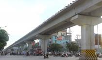Vay bổ sung hơn 250 triệu USD cho tuyến đường sắt đô thị Cát Linh-Hà Đông