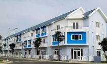 Yêu cầu Cửa sổ Việt Châu Á AseanWindow dừng bán nhiều loại cửa
