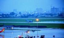 Bất động sản 24h: TP.HCM tích cực chống ngập sân bay Tân Sơn Nhất