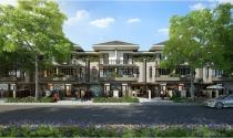 BĐS Nam Sài Gòn: Xu hướng đầu tư mảng xanh, cảnh quan và không gian sống