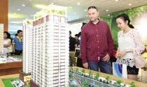 BĐS Việt Nam hấp dẫn hơn nhờ mở cửa cho người nước ngoài mua nhà