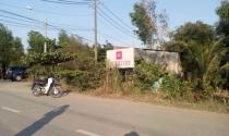 Bồi thường và bàn giao mặt bằng đất TĐC đô thị Sing Việt trước tháng 10/2016