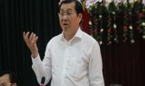 Chủ tịch Đà Nẵng: 'Sẽ kéo dân ra vùng ven'