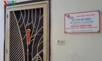 Chung cư không được làm văn phòng: Doanh nghiệp phớt lờ