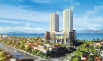 Dự án trong tuần: Ra mắt Sun Grand City Thuy Khue, công bố Gold Coast và mở bán Eco City