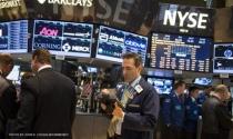 Fed dự báo không tăng lãi suất: Kinh tế Mỹ chưa sẵn sàng