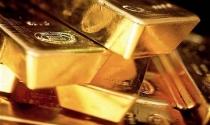 Giá vàng tuần tới có thể tăng lên 1.360 USD/ounce