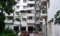 Hà Nội: Tổ chức hội nghị chung cư đầu tiên lấy phiếu tín nhiệm Ban quản trị