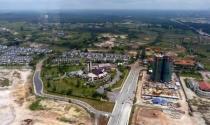Malaysia tranh cãi việc chủ đầu tư được phép cho người mua nhà vay vốn