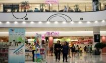 Nhà bán lẻ ngoại đang đổ xô vào Việt Nam