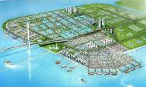 Quảng Ninh: Gần 7.000 tỷ đồng xây dựng tổ hợp cảng biển và khu công nghiệp