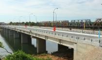 Quảng Trị: Gần 700 tỷ xây cầu Thành Cổ và đường dẫn tuyến tránh Quốc lộ 1