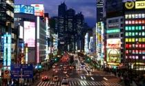 Quy hoạch đô thị - Bài học kinh nghiệm từ Nhật Bản