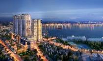 Thiết kế, xây dựng và phân phối dự án Sun Grand City Thuy Khue Residence là ai?